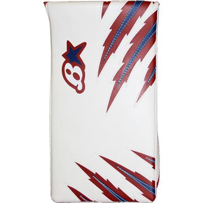 Brians H Series Goalie Blocker