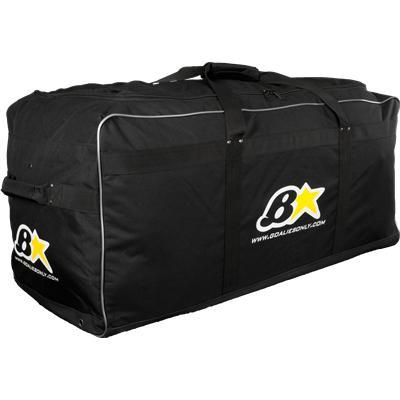 Brians Star Goalie Carry Bag