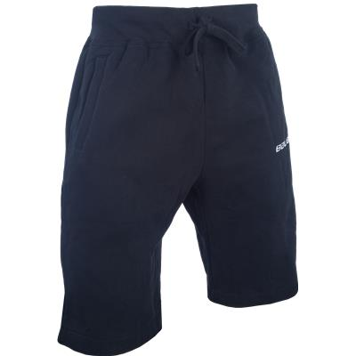 Bauer Sweat Shorts