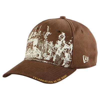 Bauer Circa Celebration Hat