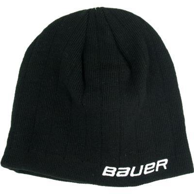 Bauer Toque Knit Hat