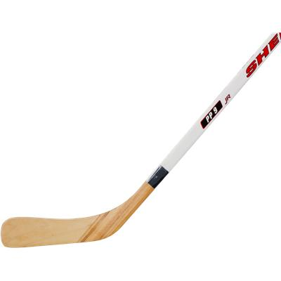 Sher-Wood PP9 Wood Stick
