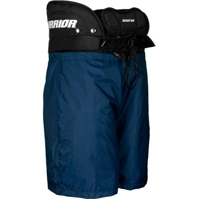 Warrior Syko Pant Shell
