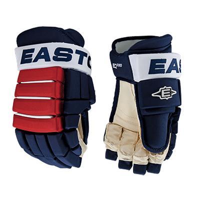 Easton EQ Pro Gloves