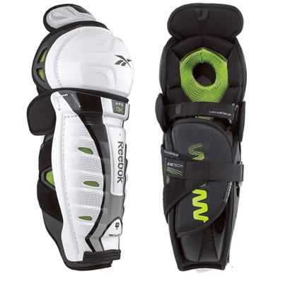 Reebok 11K Shin Guards