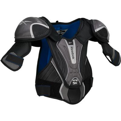 Reebok 5K Shoulder Pads