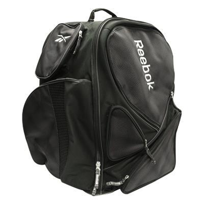 Reebok 5K Backpack Equipment Bag