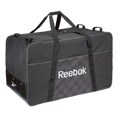 Reebok 7000 Goalie Equipment Bag