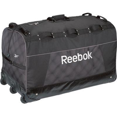 Reebok Goalie Equipment Wheel Bag