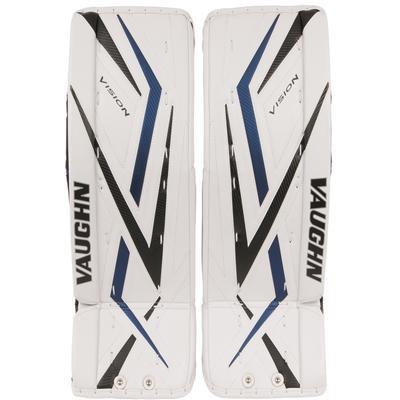 Vaughn 9400 Vision Goalie Leg Pads