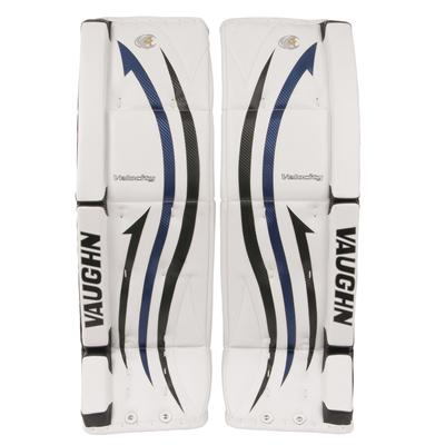 Vaughn 7480 Velocity Limited Edition Goalie Leg Pads