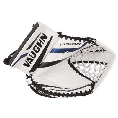 Vaughn 9400 Vision Goalie Catch Glove