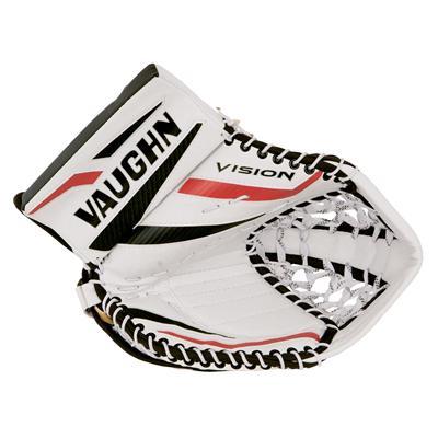 Vaughn 9200 Vison Goalie Catch Glove