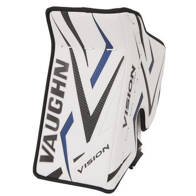 Vaughn 9400 Vision Goalie Blocker