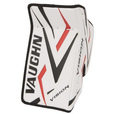 Vaughn 9200 Vision Goalie Blocker