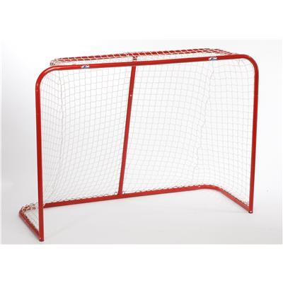 "Winnwell 60"" Intermediate Hockey Net With 1.25"" Posts"