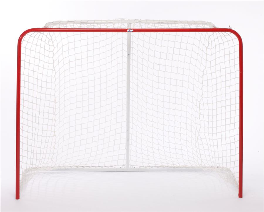 USA Hockey 54 db9dcb423