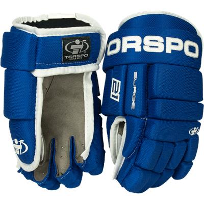 Torspo Surge 21 Gloves