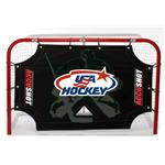 USA Hockey Shooting Target Accushot 60