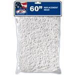 Winnwell 60 Inch Replacement Mesh Net