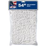 USA Hockey 54 Inch Replacement Mesh Net