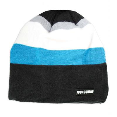 Gongshow Turn Over Beanie Winter Hat