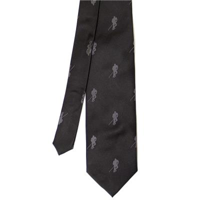 Gongshow Drafted Tie