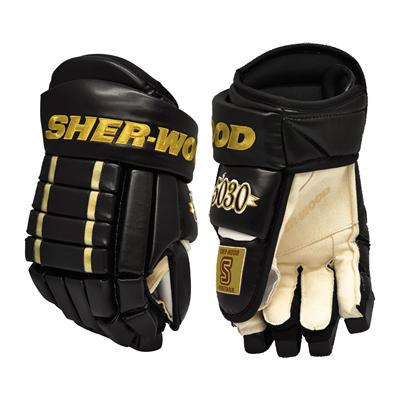 Sher-Wood 5030 Gloves