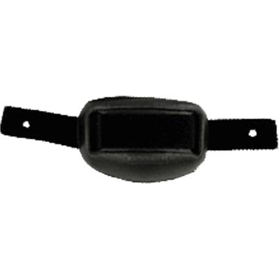 Vaughn Replacement Chin Cup