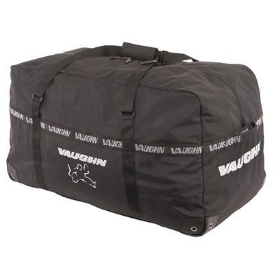 Vaughn 7450 Goalie Equpiment Bag