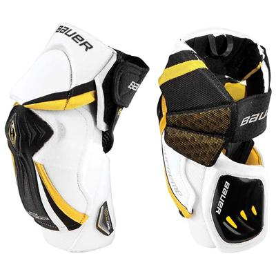Bauer Supreme TotalOne Elbow Pads