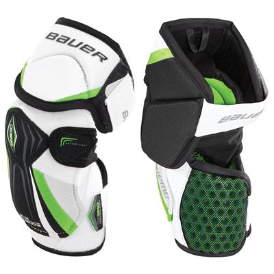 Bauer Supreme One80 Elbow Pads