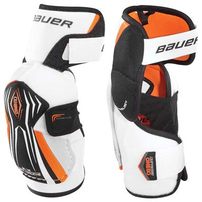 Bauer Supreme One60 Elbow Pads