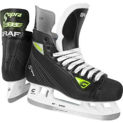 Graf Supra 535 Ice Skates