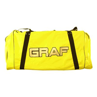 Graf Basic Locker Carry Bag