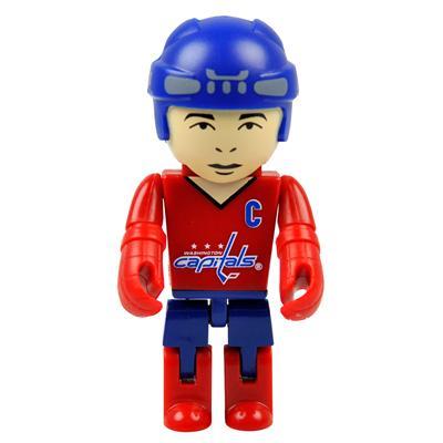 InGlasco NHL Player USB Flash Drive