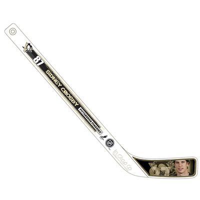 Sher-Wood NHL Star Player Mini Stick