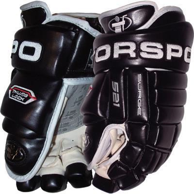 Torspo Surge 521 Gloves