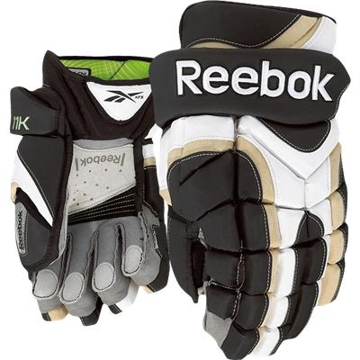 Reebok 11K Gloves