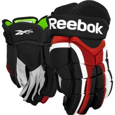 Reebok 5K KFS Gloves