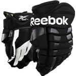 Reebok HG7000 Gloves - Senior