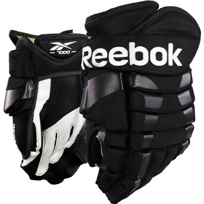 Reebok HG7000 Gloves