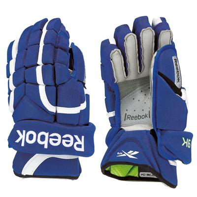 Reebok 9K KFS Gloves