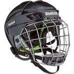 Reebok 11K Helmet Combo