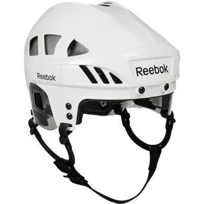 Reebok 7K Helmet