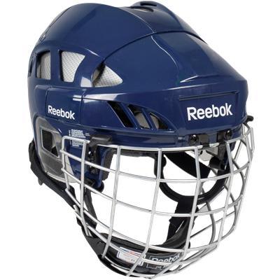 Reebok 7K Helmet Combo