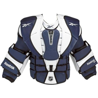 Reebok 9K Goalie Chest & Arms