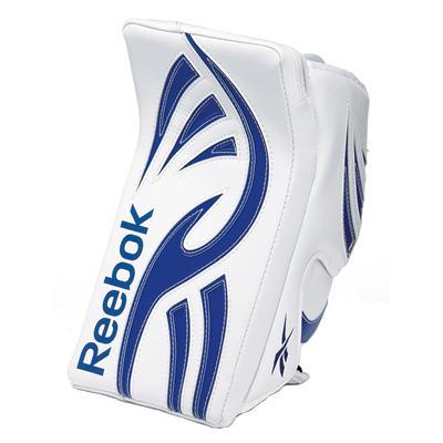 Reebok Larceny L9 Goalie Blocker
