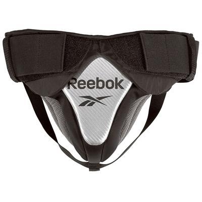 Reebok Goalie Jock