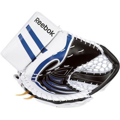 Reebok Larceny L7 Goalie Catch Glove